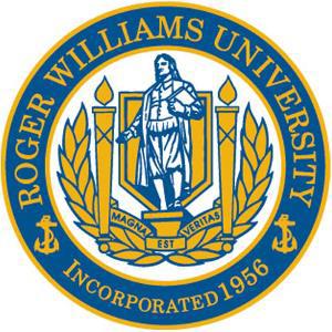 RWU Law