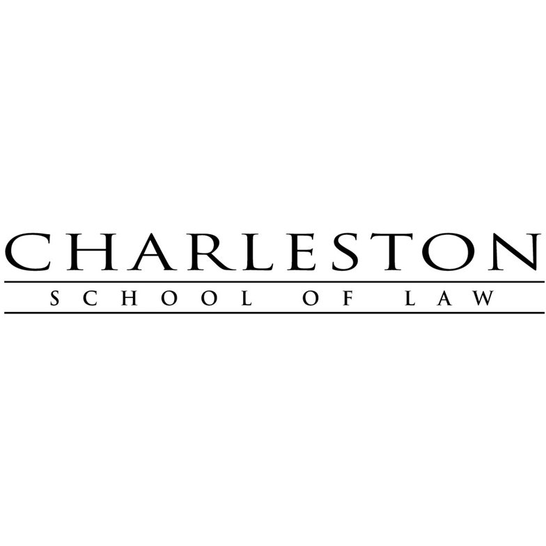 Charleston Law