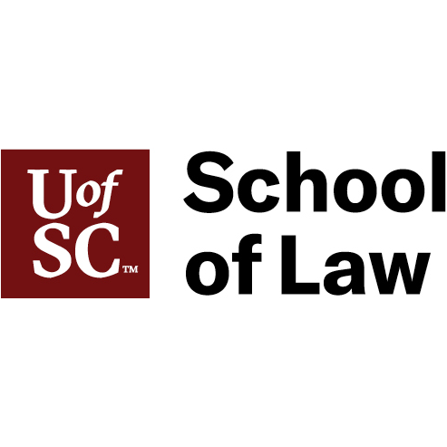 University of South Carolina School of Law
