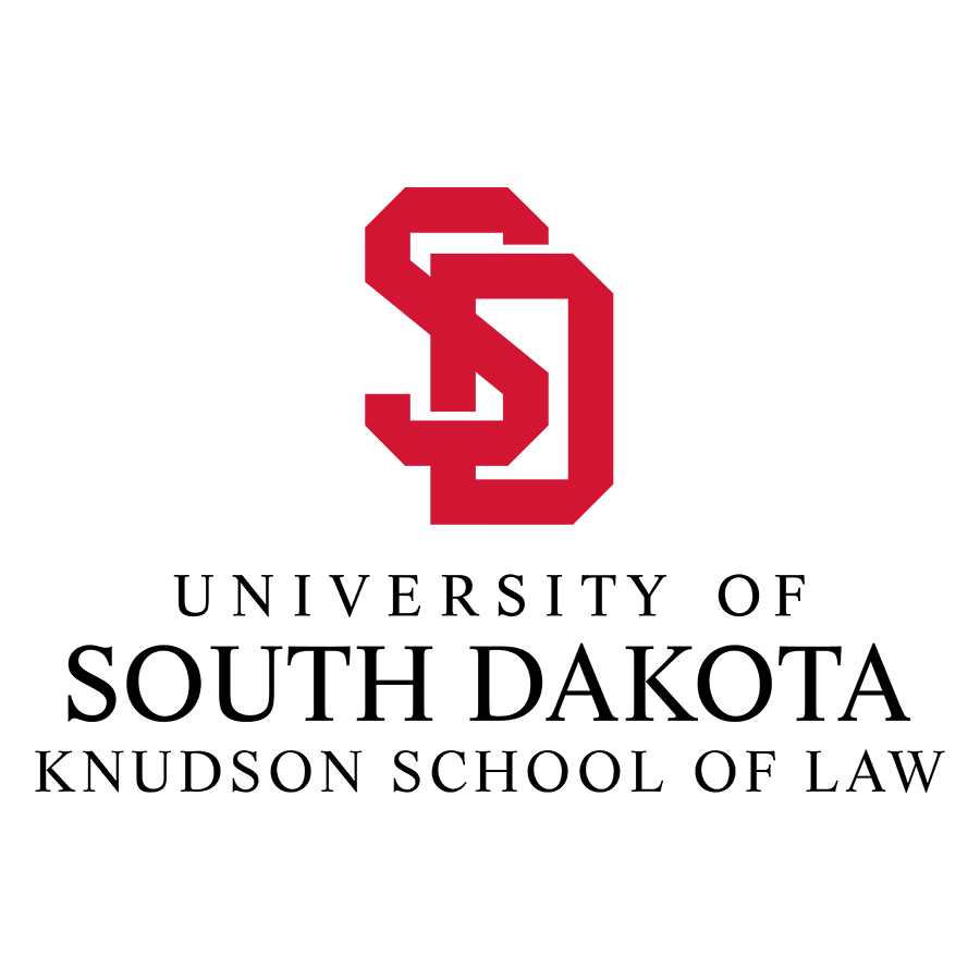 University of South Dakota Knudson School of Law