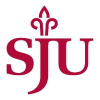 Saint Joseph's University (PA)