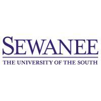 Sewanee?University of the South