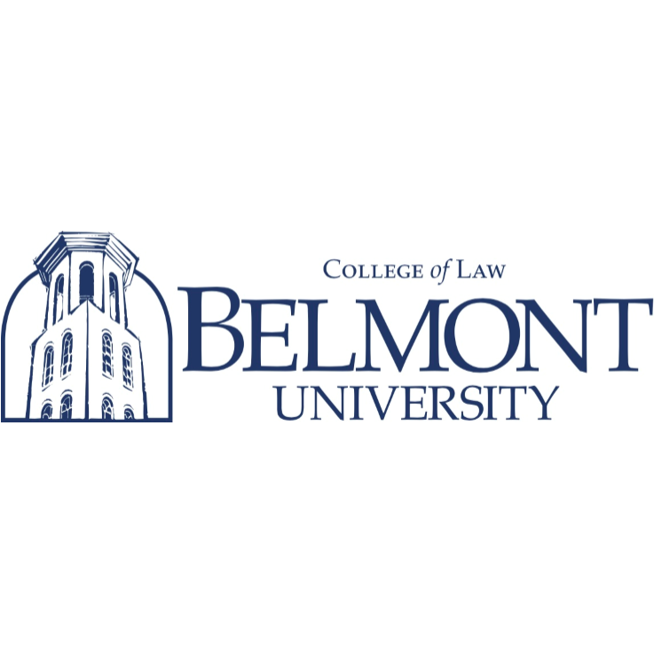Belmont College of Law