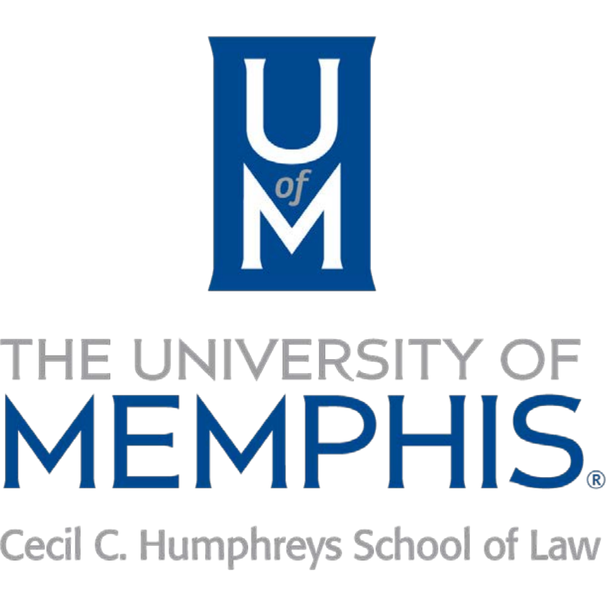 The University of Memphis Cecil C. Humphreys School of Law