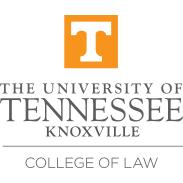 UT Law