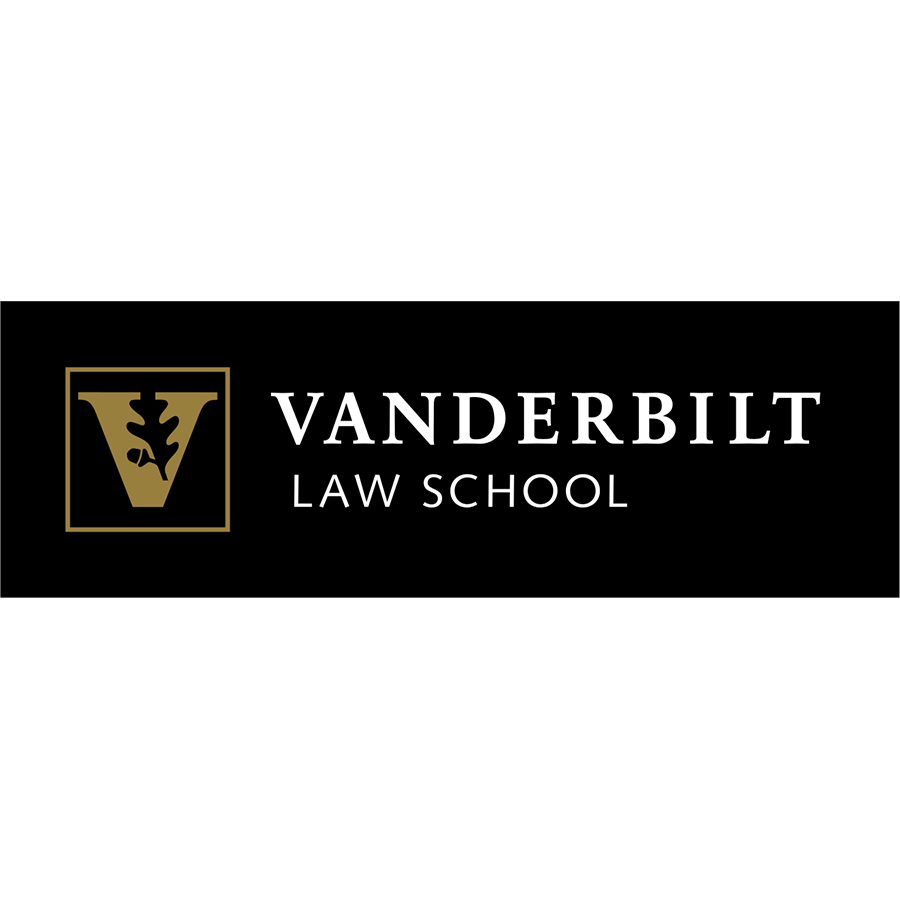 Vanderbilt University School of Law
