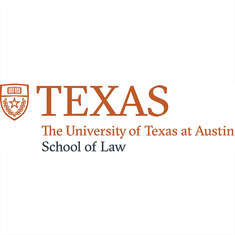 The University of Texas School of Law