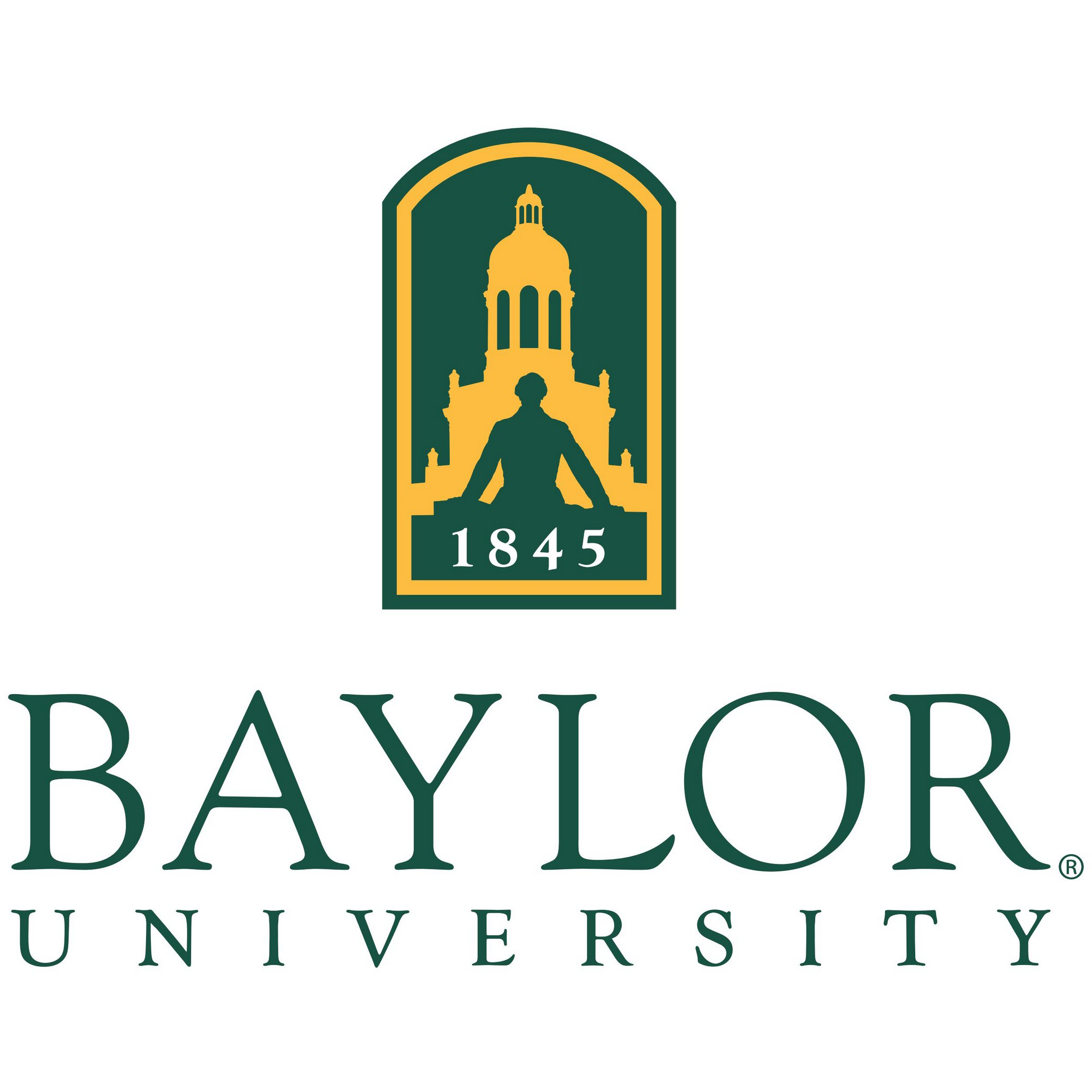 Baylor Law School
