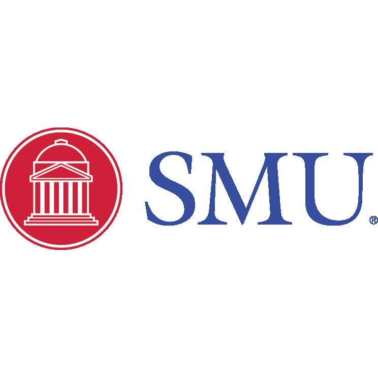 SMU Law