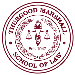 Texas Southern University Thurgood Marshall School of Law