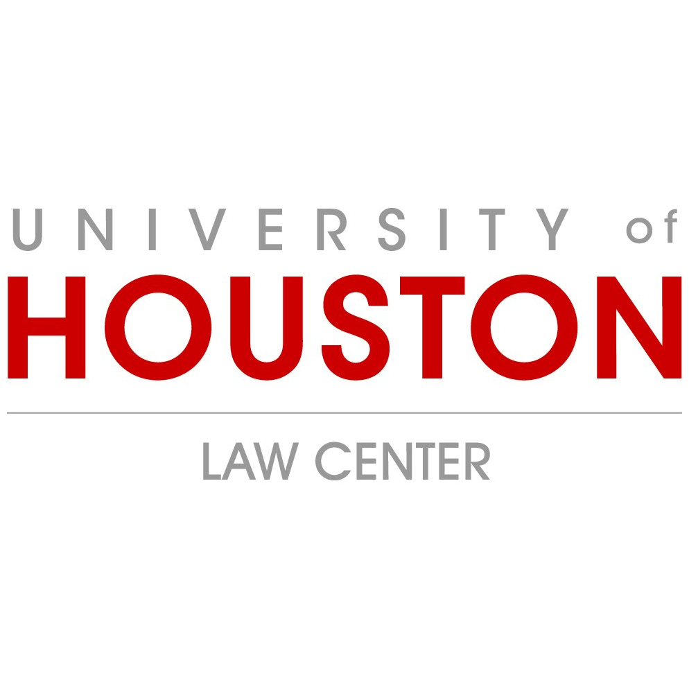 UH Law Center