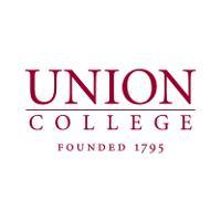 Union College (NY)