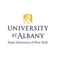 University at Albany, SUNY
