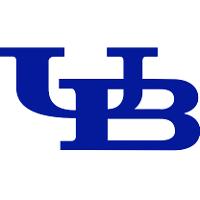 University at Buffalo (SUNY)