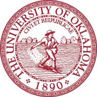 University of Oklahoma, Norman