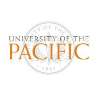 University of the Pacific (CA)