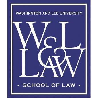 W&L Law