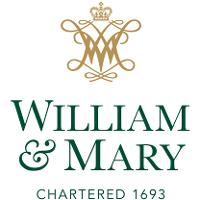 College of William & Mary
