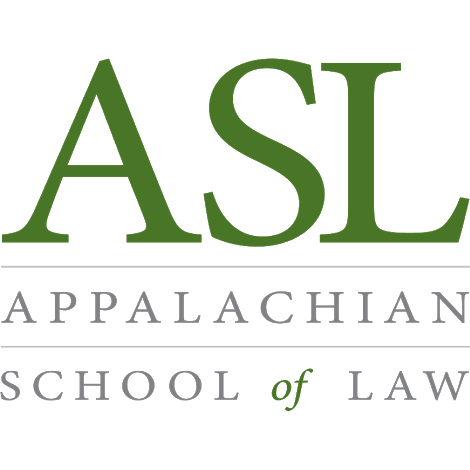 Appalachian School of Law