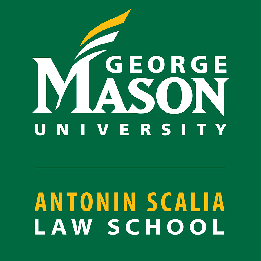 George Mason University Antonin Scalia Law School