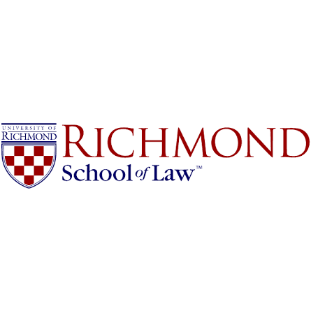 Richmond Law