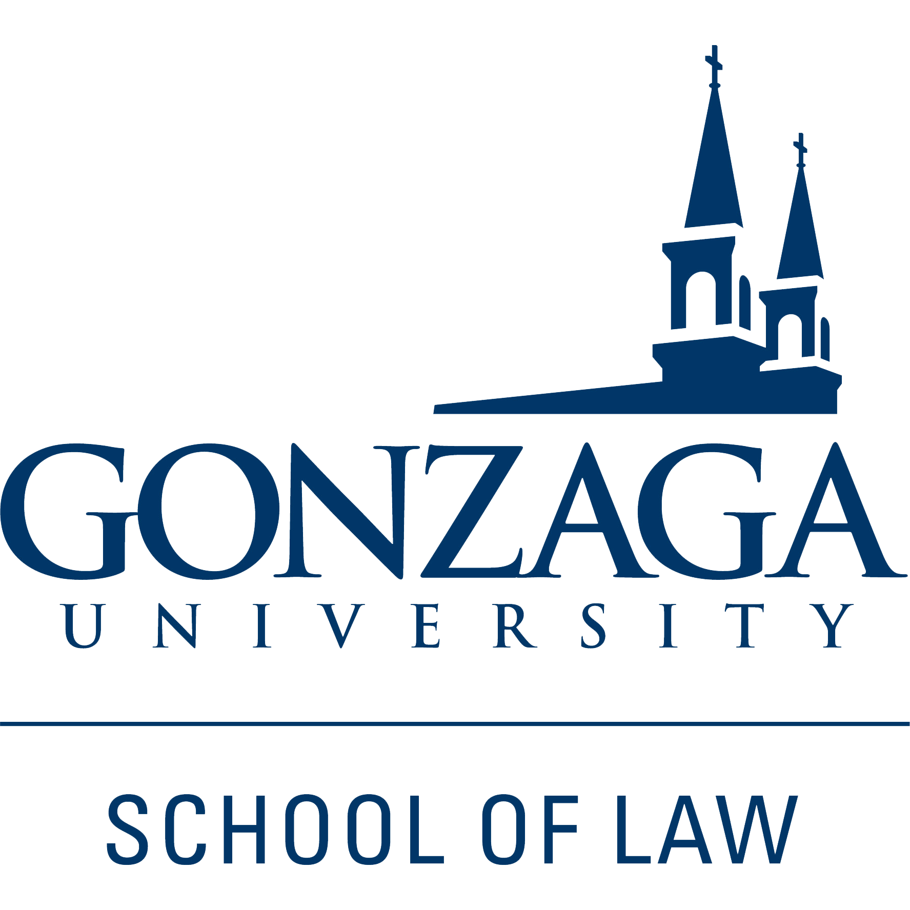 Gonzaga Law