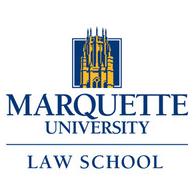 Marquette Law School