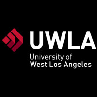 Univ of West Los Angeles