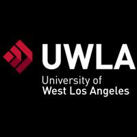 Univ of West Los Angeles