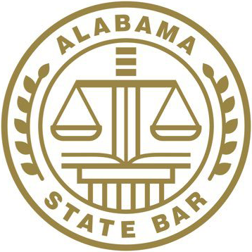 Alabama State Bar