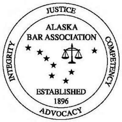 Alaska State Bar
