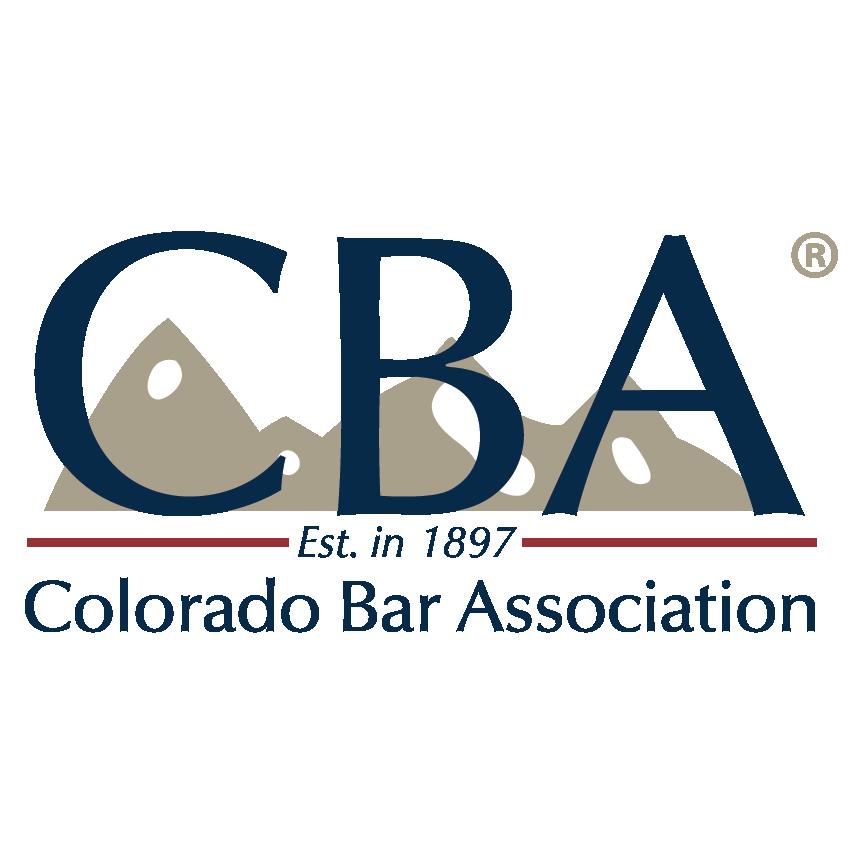 Colorado State Bar