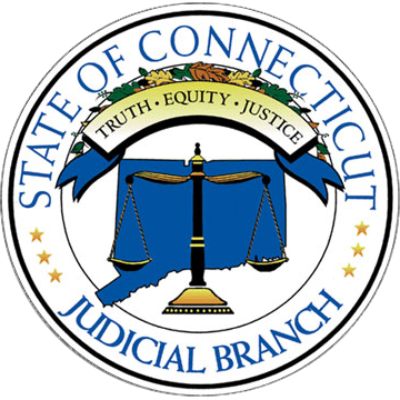 Connecticut State Bar