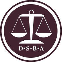 Delaware State Bar