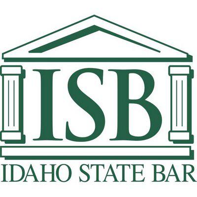 Idaho State Bar