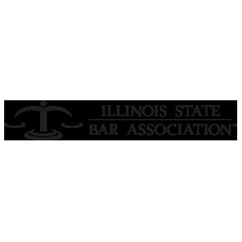 Illinois State Bar