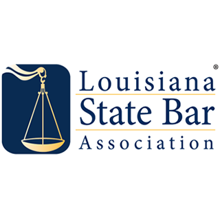 Louisiana State Bar