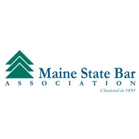 Maine State Bar