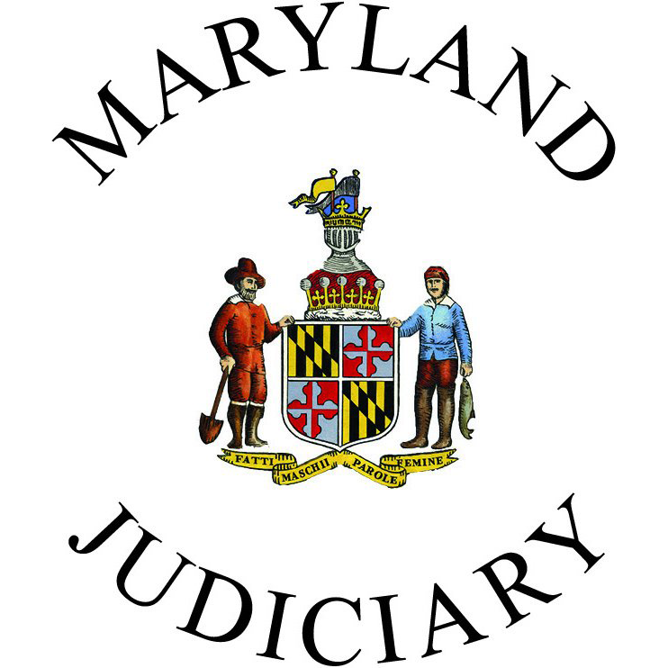 Maryland State Bar