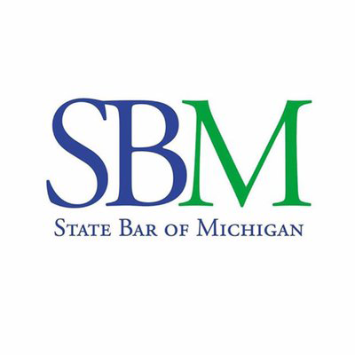Michigan State Bar
