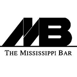 Mississippi State Bar