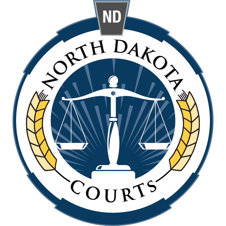 North Dakota State Bar