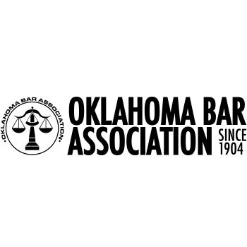 Oklahoma State Bar