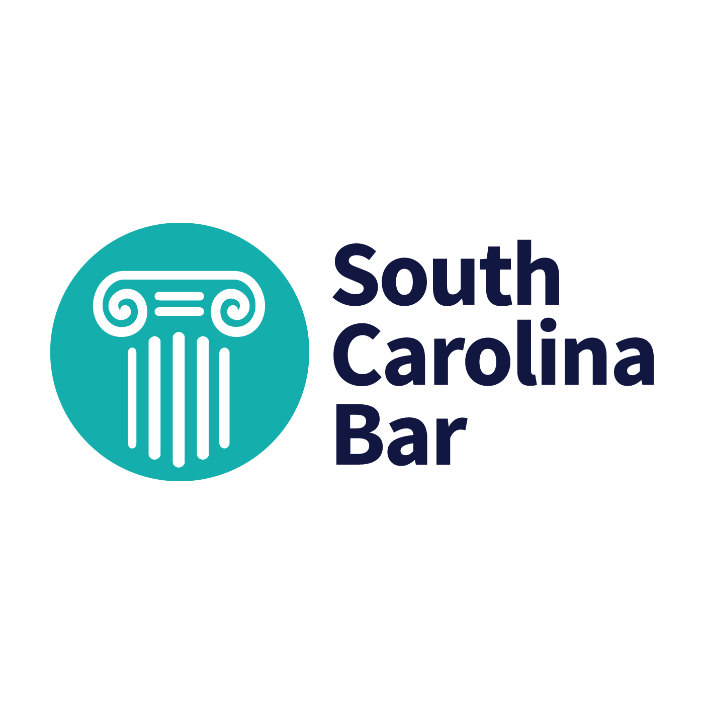South Carolina State Bar