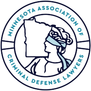 MACDL - Minnesota Association of Criminal Defense Lawyers